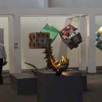 arte-ambiental-fiema-bento-goncalves-rs