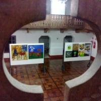 arte-ambiental-vitoria-es