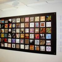 arte-em-quadrado-atelier-de-arte-plano-b-porto-alegre-rs